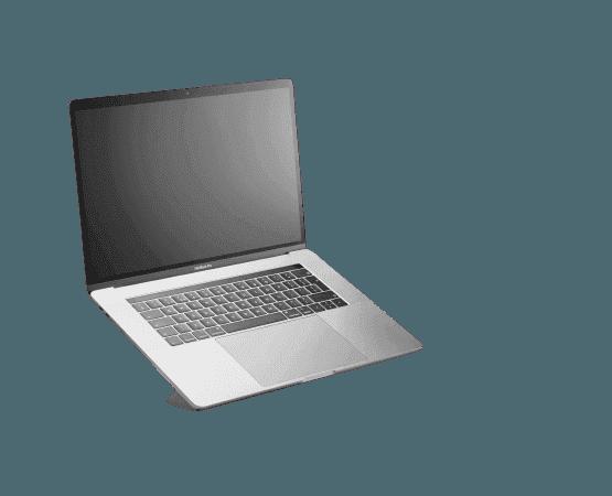 Laptop szervíz Budapest előnyök